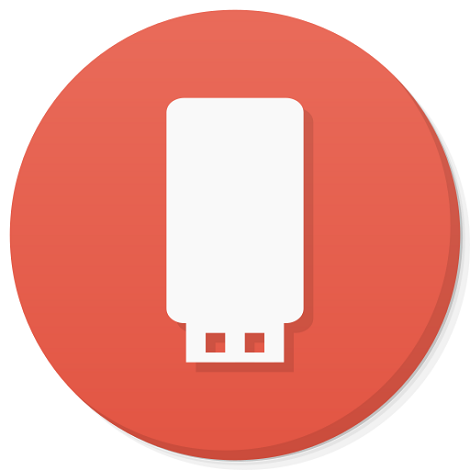 Download Portable MultiBootUSB 9.2 Free