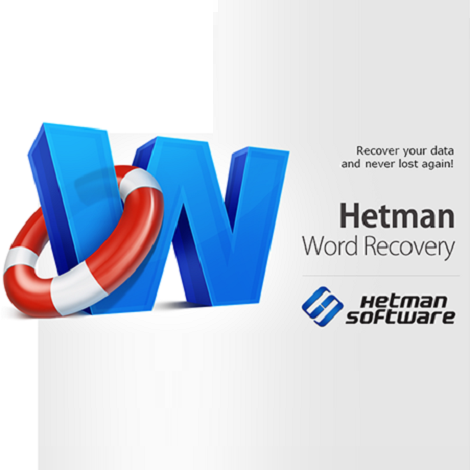 Portable Hetman Word Recovery 2.4 Free Download