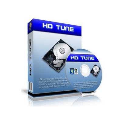 hd tune pro software download
