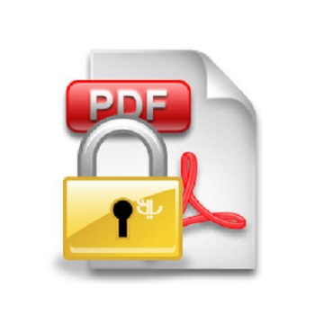 Download Portable Top Password PDF Password Recovery 1.9 Free