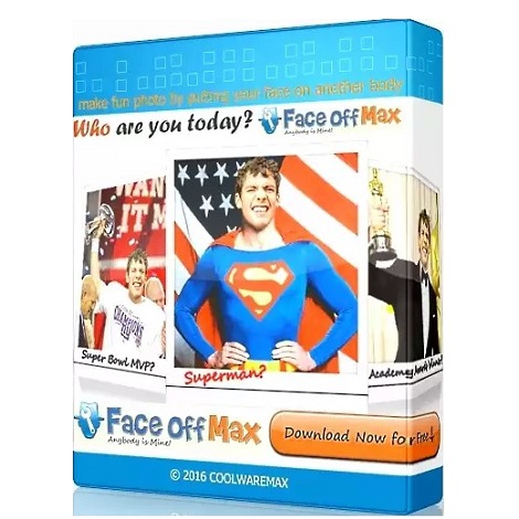 Portable Face Off Max 3.8 Free Download