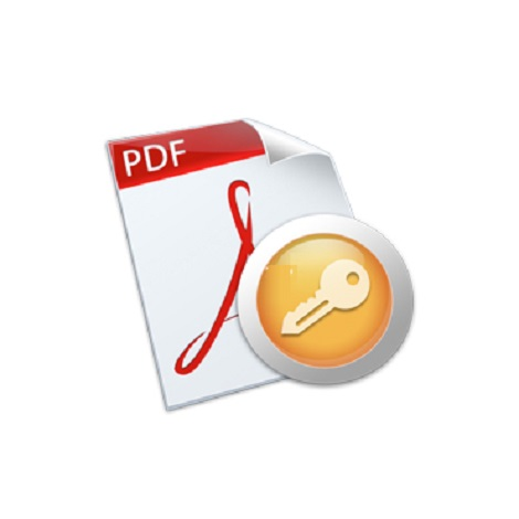 Portable Wonderfulshare PDF Password Locker & Remover 3.1 Free Download