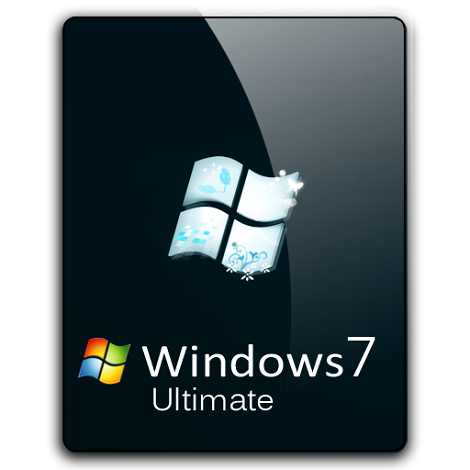 Download Microsoft Windows 7 Ultimate Incl Office 2010 Free