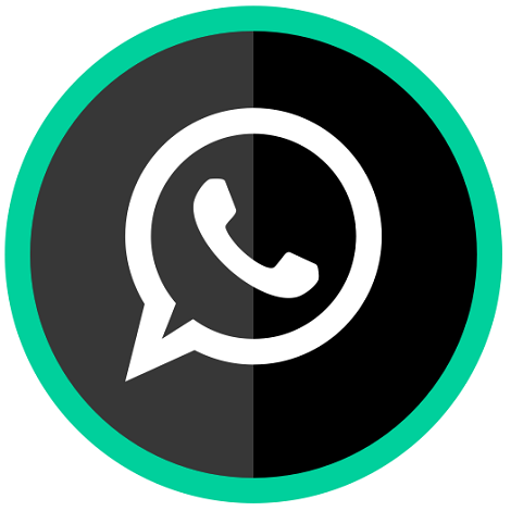 GBWhatsAppAPK Free Download Latest Version for Android