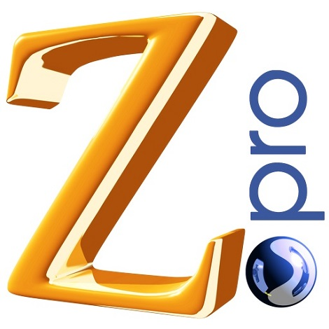 Download Portable Form.Z PRO 8.6 Free