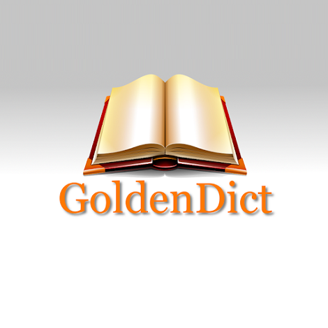 Download Portable GoldenDict 1.5 Free