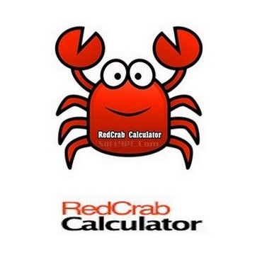 Portable RedCrab 6.32 Free Download
