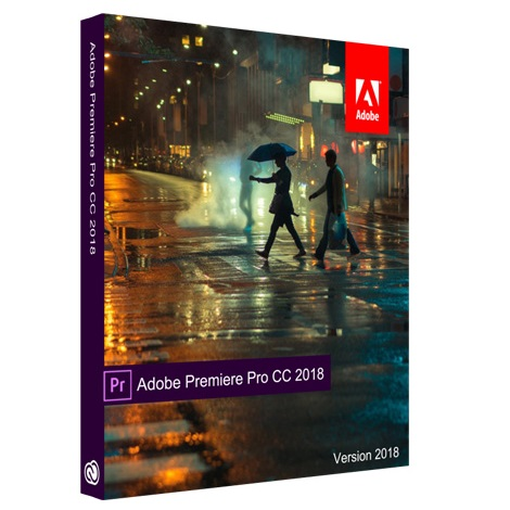 adobe premiere pro cc 2018 free download 64 bit