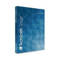 Download-Portable-TechSmith-Snagit-2018-Free-300x300