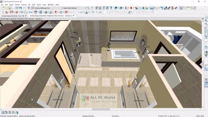 portable chief architect premier x10 20 3 free download download bull