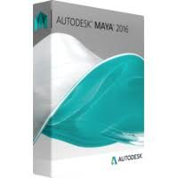 Download Portable Autodesk Maya 2016 Free