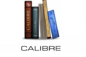 Download Portable Calibre 3.31 Free