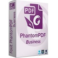 Download Portable Foxit PhantomPDF Business 9.2 Free