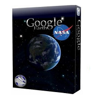 Download Portable Google Earth Pro 7.3