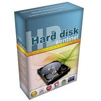 Download Portable Hard Disk Sentinel Pro 5.30 Free