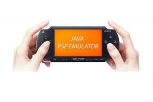 Download Portable JPCSP v3657