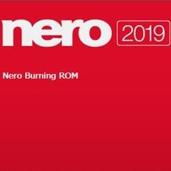 nero burning rom for free download