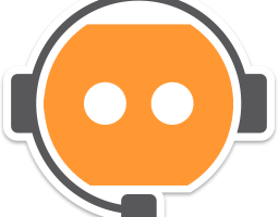 Download Portable VoiceBot Pro 3.3 Free
