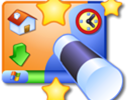 Download Portable WinSnap 4.6.4 Free