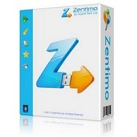 Download Portable Zentimo xStorage Manager 2.1 Free
