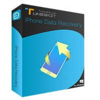 iPhone Data Recovery for Windows Download Free