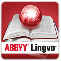 Download Portable ABBYY Lingvo x6 Professional