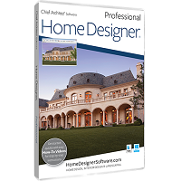 Download Portable Home Designer Pro 2019