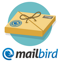 Download Portable Mailbird Pro 2.3