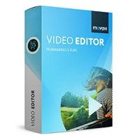 Download Portable Movavi Video Editor Business 15.0