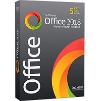 Download Portable SoftMaker Office Professional 2018