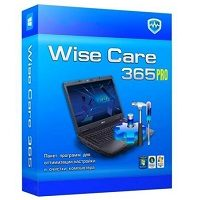 Download Portable Wise Care 365 Pro 5.1
