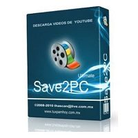 Download Portable save2pc Ultimate 5.5