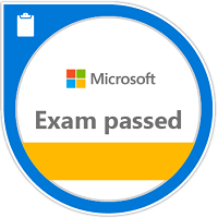 Essential Tips & Practice Tests for Passing Microsoft Certification Exams