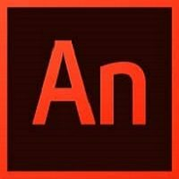 Download Portable Adobe Animate CC 2019 19.0