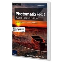 Download Portable HDRsoft Photomatix Pro 6.1
