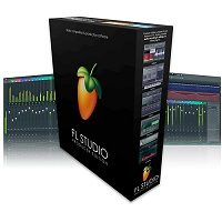 Download Portable Image Line FL Studio Producer Edition 12.3