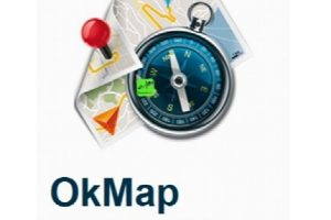 Download Portable OkMap Desktop 14.0