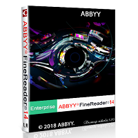 Download Portable ABBYY FineReader 14.0 Free
