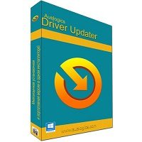 Download Portable Auslogics Driver Updater 1.18