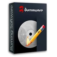Download Portable BurnAware Professional 11.8