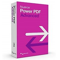 Download Portable Nuance PowerPDF Advanced 3.0 Free