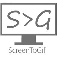Download Portable ScreenToGif 2.15