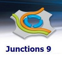 Download Portable TRL Junctions 9.5