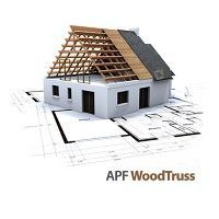 Download Portable APF WoodTruss 3.3
