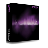 Download Portable Avid Pro Tools HD 12.5