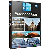 Download Portable Kolor Autopano Giga 4.4