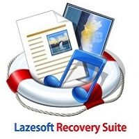 Download-Portable-Lazesoft-Recovery-Suite-Unlimited-4.3