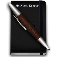 Download Portable My Notes Keeper 3.9