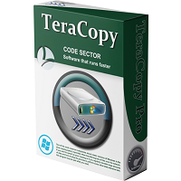 Download Portable TeraCopy 3.2