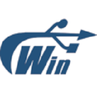 Download Portable WinUSB 3.7